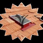 Çatı Kapağı
